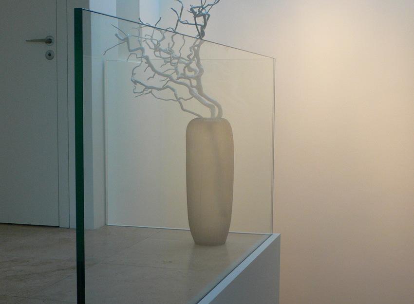 Sturzsicherungen - Die Glaser - Robert Böhm