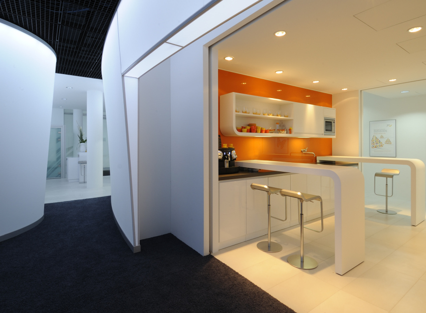 Küchen - Die Glaser - Robert Böhm